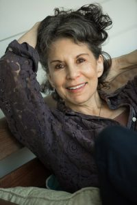 Judith Hannah Weiss